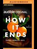 How It Ends: A Novella