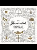 The Illuminated Hymnal