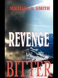 Revenge Is Bitter