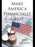 Make America Financially Great