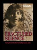 Fractured Silence: The Mysterious Death of Norma Rhys McLeod, 1929