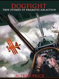 Dogfight: True Stories of Dramatic Air Actions