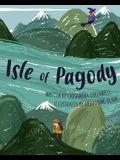 Isle of Pagody