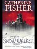 The Snow-Walker Sequence 3-In-1