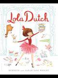 Lola Dutch