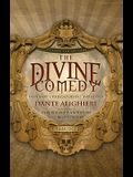 The Divine Comedy [With Earbuds]