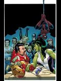 Girl Comics