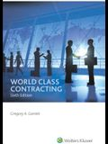 World Class Contracting