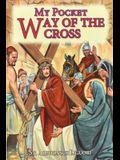 My Pocket Way of the Cross
