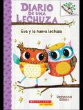Eva Y La Nueva Lechuza (Eva and the New Owl)