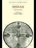 Zosimus: New History