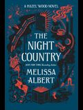 The Night Country: A Hazel Wood Novel