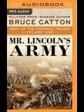 Mr. Lincoln's Army