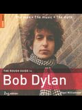 The Rough Guide to Bob Dylan