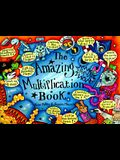 The Amazing Pop-up Multiplication Book