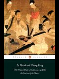 Ta Hsueh and Chung Yung: (the Highest Order of Cultivation and on the Practice of the Mean)