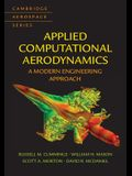 Applied Computational Aerodynamics.