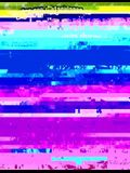 Deportes Espectaculares: Las Carreras Mas Duras del Mundo: Comprension de Fracciones (Spectacular Sports: World's Toughest Races: Understanding