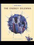 The Energy Dilemma
