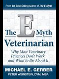 The E-Myth Veterinarian