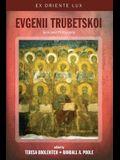 Evgenii Trubetskoi