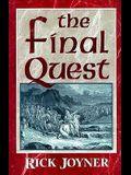 Final Quest