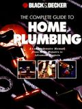 Complete Guide to Home Plumbing