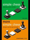 Simple & More Simple Chess