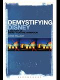 Demystifying Disney