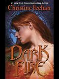 Dark Fire: A Carpathian Novel