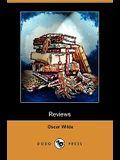 Reviews (Dodo Press)