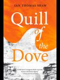 Quill of the Dove, Volume 21