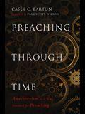 Preaching Through Time