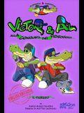Victor & Al alla conquista dei videogiochi - Il prezzo: Italian Edition