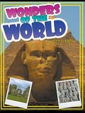 Wonders of the World (Did You Know)