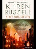 Sleep Donation