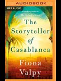 The Storyteller of Casablanca
