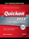 Quicken 2011: The Official Guide