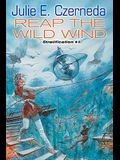 Reap the Wild Wind: Stratification #1
