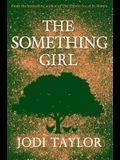 The Something Girl
