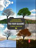 Landscape Photography: Four Seasons