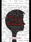 The Sanctuary of My Solitude: The Thoughts, Feelings, and Life Lessons of an Imperfect Christian