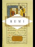 Rumi: Poems