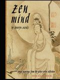 Zen Mind Datebook