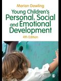 Young Children′s Personal, Social and Emotional Development