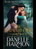 The Wayward One