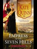 Uc Empress of the Seven Hills