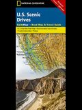 U.S. Scenic Drives
