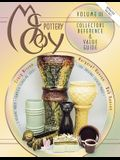 McCoy Pottery: Volume III Collector's Reference & Value Guide