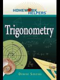 Homework Helpers: Trigonometry
